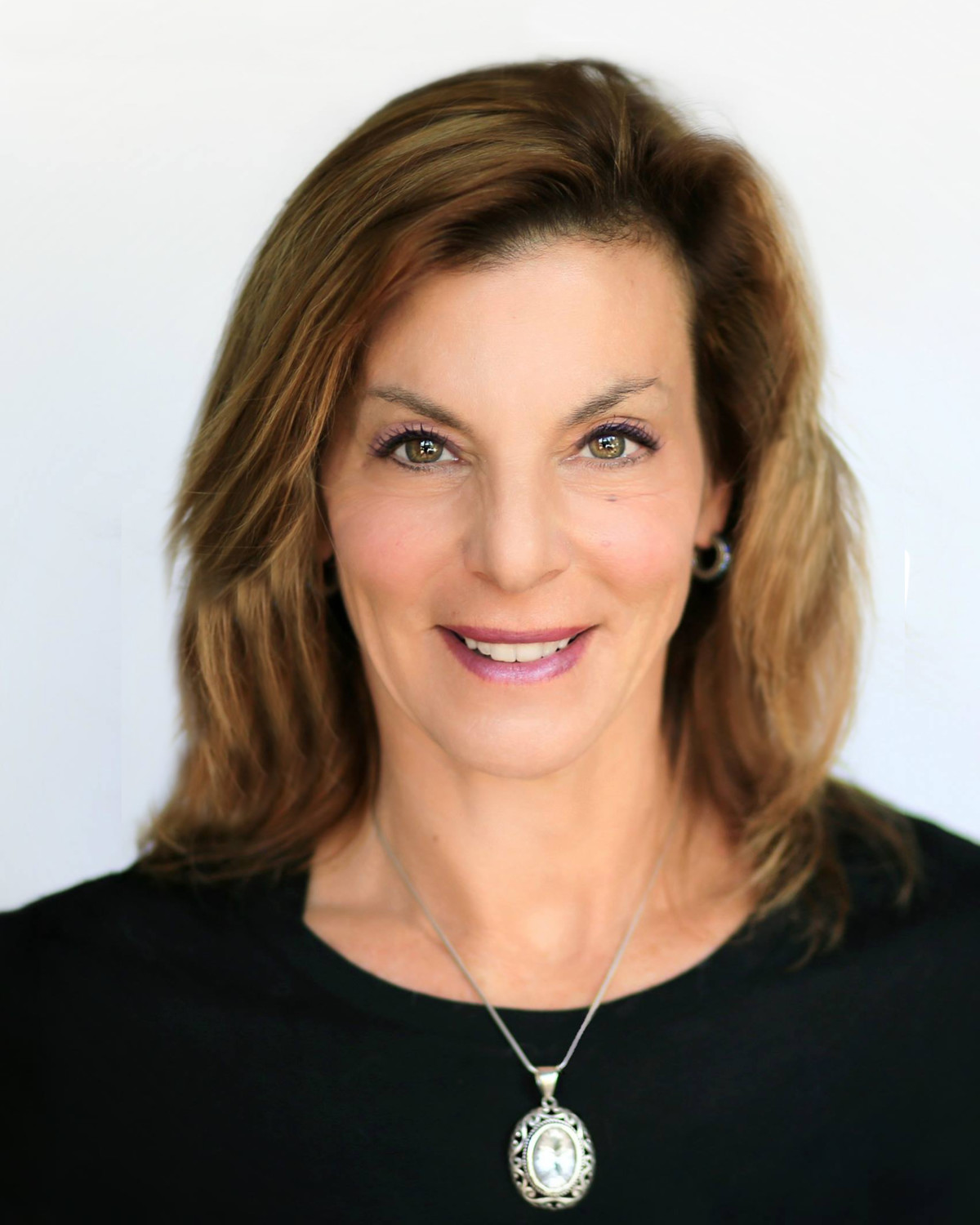 Eileen Taggart, Luxury Real Estate Agent
